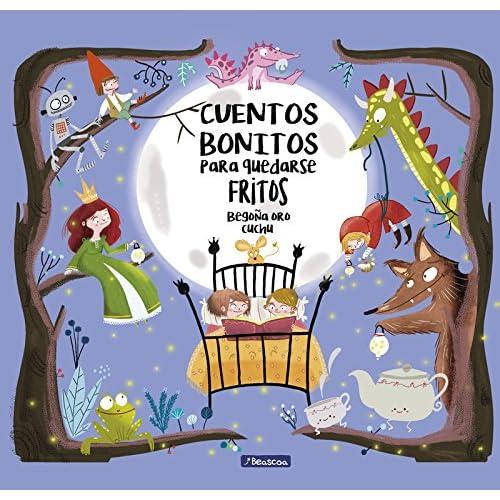Libros Infantiles 4 Años: Amazon.es