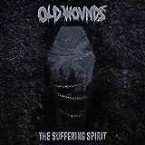 The Suffering Spirit