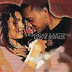 Reggae Lasting Love Songs, Vol. 2 [Vinyl]