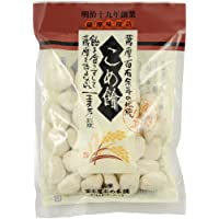 Fujiya 富士屋 麦芽软糖130g(日本进口)