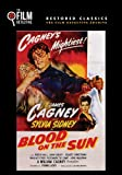Blood on the Sun (The Film Detective Restored Version)