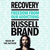 by Russell Brand (Author, Narrator), Macmillan Audio (Publisher) (64)  Buy new: $20.99$20.95