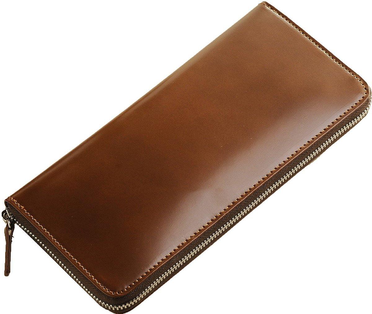 25b75f70fc6a 大学卒業祝いに贈るクールでかっこいい人気のレザー財布【予算20,000円】のおすすめプレゼントランキング|ocruyo(オクルヨ)