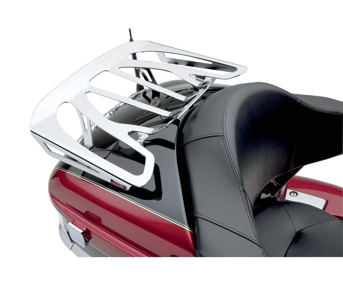 Cobra Formed Solo Luggage Rack 02-4469