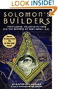 Solomon's Builders