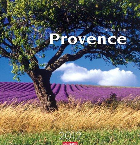 Provence 2012