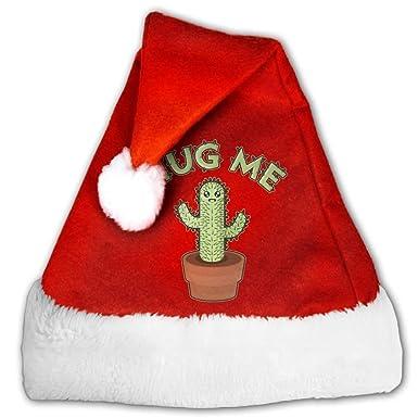 64dfda92dab5b Amazon.com  sdchgc The Cactus Plant Cartoon Hug Me Art Print ...