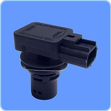 AD Auto Parts Fuel Tank Pressure Sensor for GM vehicles