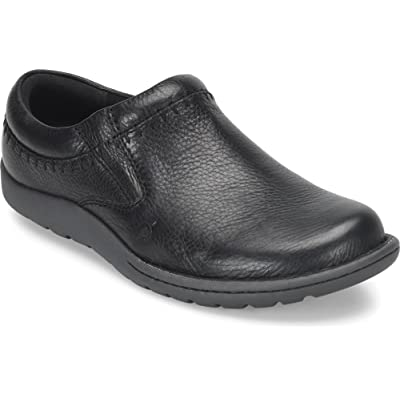 Born Mens - Nigel Clog | Mules & Clogs