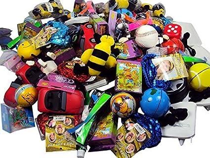 Amazon com: Cheap Holiday Office Party Gift Ideas, Toys & Novelties