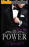 POWER (Book 2)
