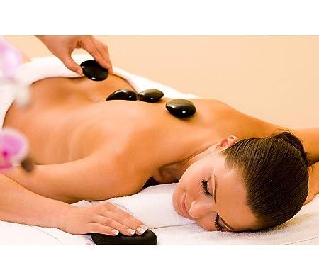 serie tv hot video massaggio completo