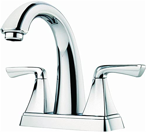 Pfister Lavatory Faucet