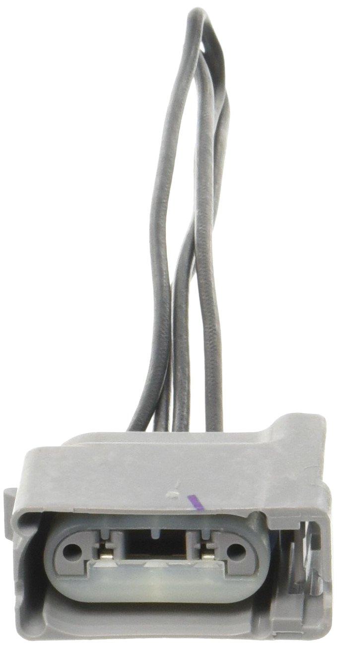 Motorcraft WPT-867 Parking Light Connector