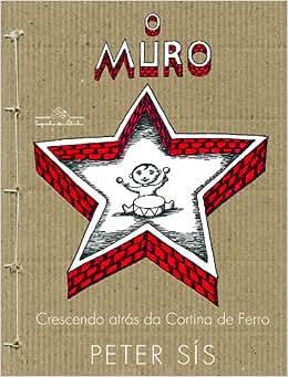 O Muro - 9788574065489 - Livros na Amazon Brasil