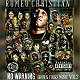 Step Yo' Game Up (feat. Lil Mail, Ajay tha Dogg & Eat.Yung Major) [Explicit]
