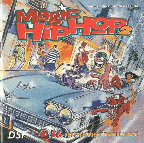 rap-hip-hop-compilation-cd-36-tracks