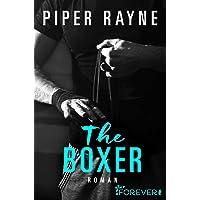 The Boxer (San Francisco Hearts, Band 2)