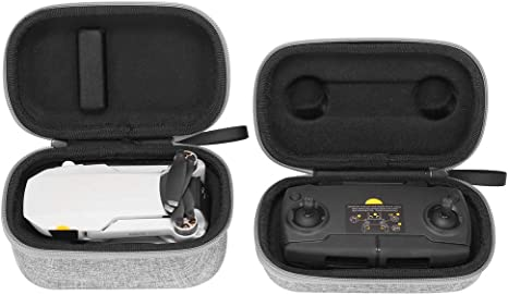 Tragbare Tragetasche für DJI Mavic PRO Body /& Controller