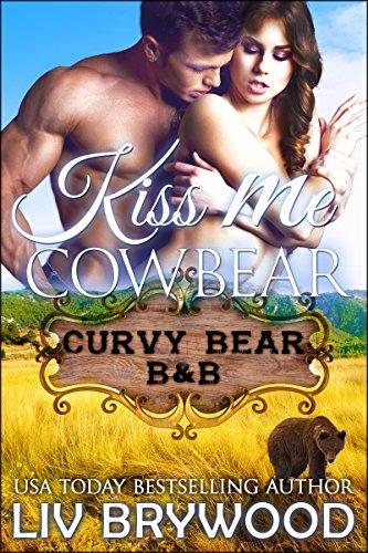 Free – Kiss Me Cowbear