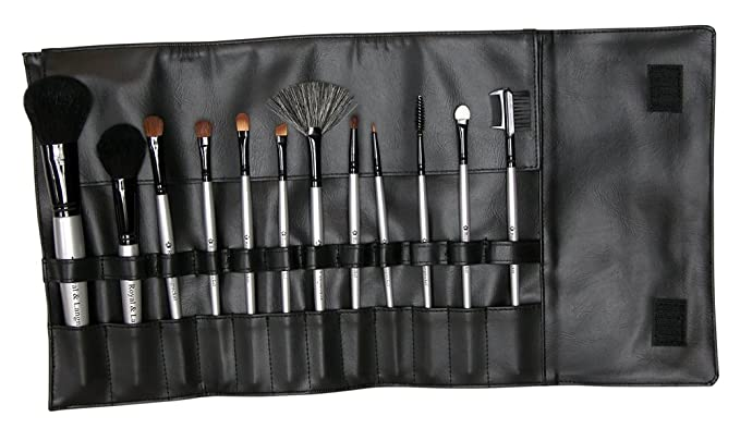 Brush Essentials  product image 2