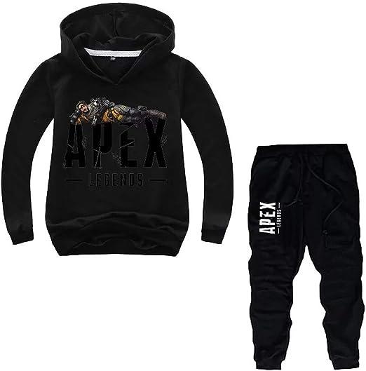 Optumus Party Animal Kids Sweatshirts Long Sleeve T Shirt Boy Girl Children Teenagers Unisex Tee