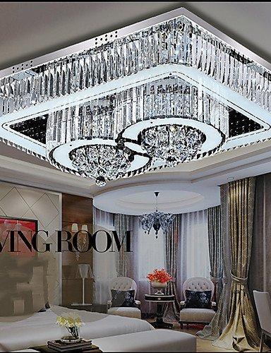 DXZMBDM® Unterputz - LED - Zeitgenössisch - Wohnzimmer/Schlafzimmer/Esszimmer/Studierzimmer/Büro , white