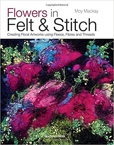 Online library read free books download ebooks page 156 ebooks online textbooks flowers in felt stitch creating beautiful flowers using fleece fibres and threads pdf fandeluxe Choice Image