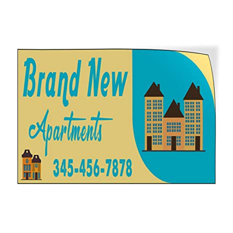Vinyl Banner Sign Computer Repair #4 Business Tablet Repair Marketing Advertising White 28inx70in Set of 2 Multiple Sizes Available 4 Grommets