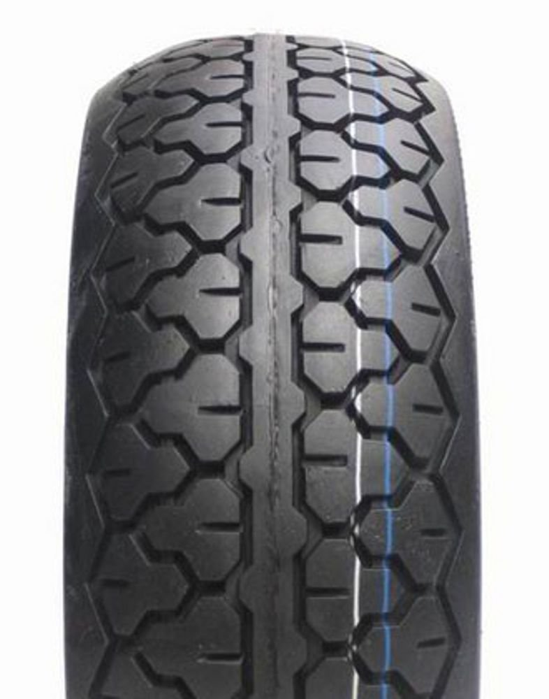 Reifen Vee Rubber 90//80-16 52J TL VRM 144 Rear DOT 4814-4716