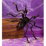 "SPIDER AST HLWN 50"" by FUN WORLD MfrPartNo 9898ACE"