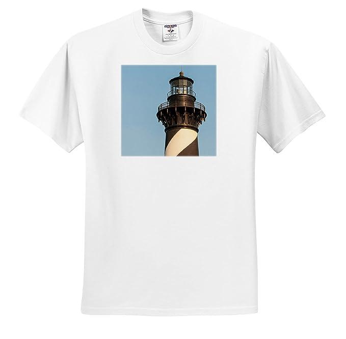 343096c55a Amazon.com  Danita Delimont - Lighthouses - Cape Hatteras Light ...