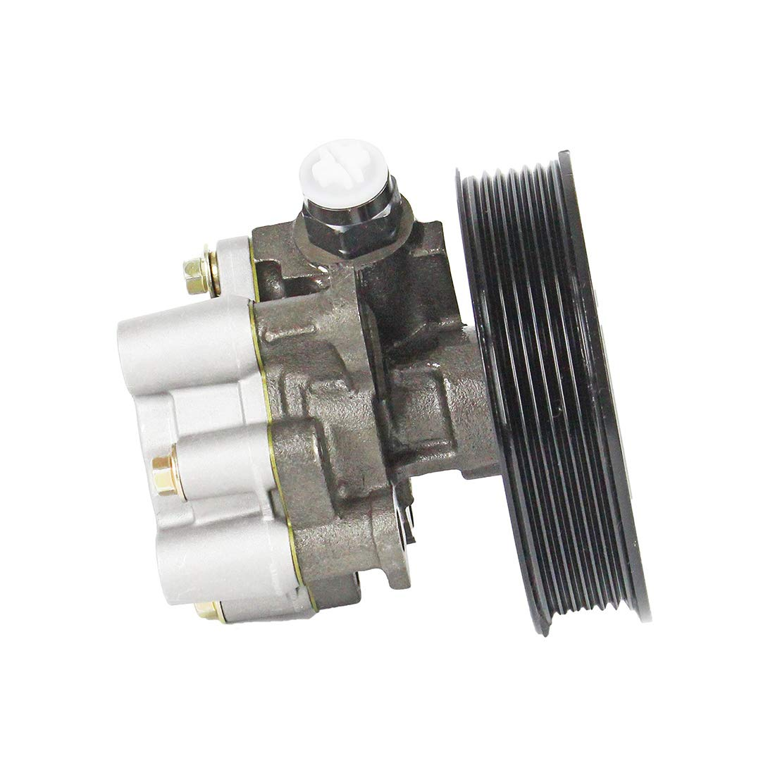 Cardoner 20282 Ford F150 1997 Remanufactured Power Steering Pump