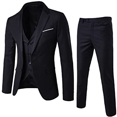 Try reasonable. Men s suits