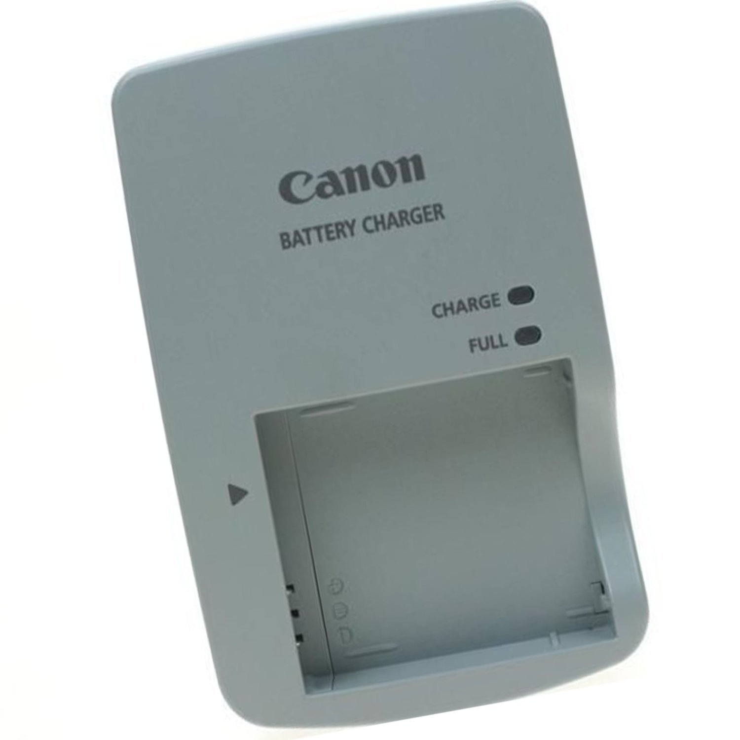 Original Oem Canon Nb 6l Battery Charger Cb 2ly
