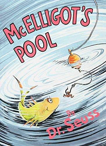 Price comparison product image McElligot's Pool (Classic Seuss)