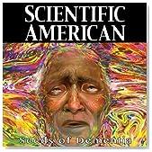 Scientific American: Seeds of Dementia