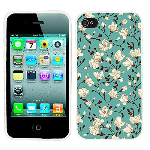 iphone 4s full cover case - 1