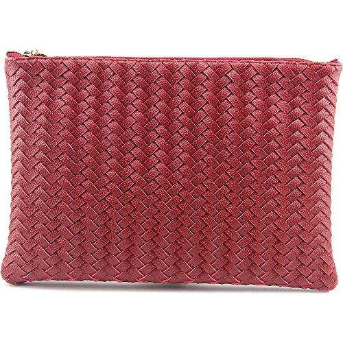 deux-lux-c3906-women-burgundy-clutch