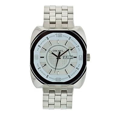 Diesel Mens DZ1120 Stainless Steel Quartz Watch