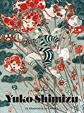 Living With: Yuko Shimizu