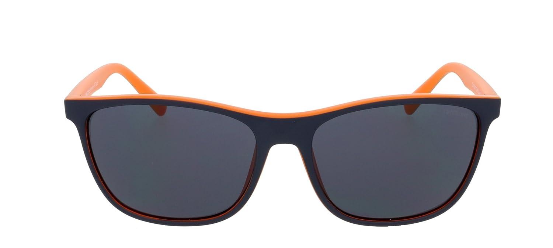 Occhiali da Sole per DONNA/UOMO TIMEZONE + Cordoncini per occhiali da sole/CLAYTON-48 uu5PRc
