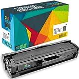 Doitwiser Cartouche de toner compatible pour Samsung MLT-D111S Xpress SL-M2070W SL-M2022W SL-M2020W SL-M2026W SL-M2070FW SL-M2078W