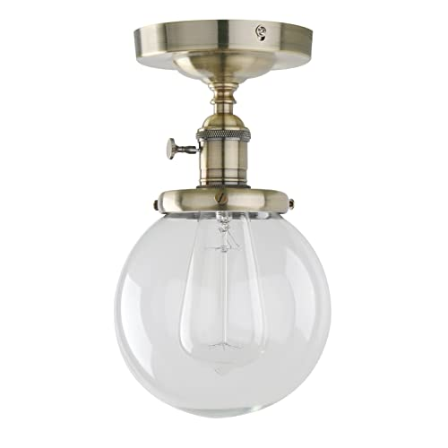 Ceiling Lights For Laundry Rooms: Amazon.com