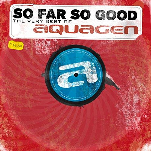- So Far so Good (The Very Best Of)