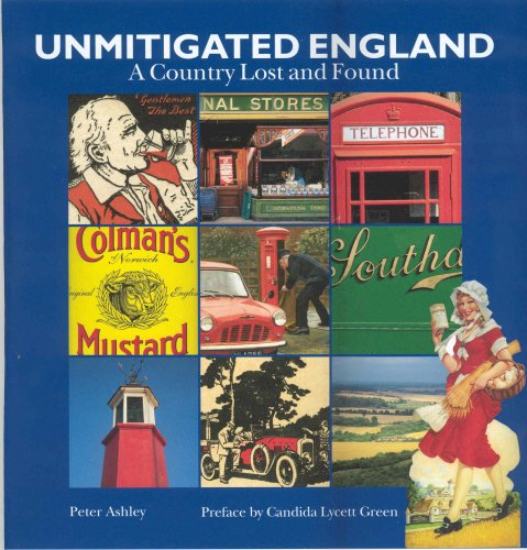 Download Unmitigated England PDF
