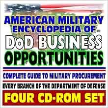 Defense Acquisition Programs