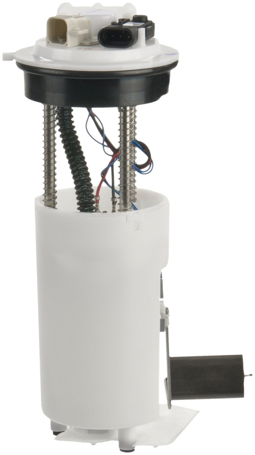 Bosch 67390 Original Equipment Replacement Electric Fuel Pump For 2000 Chevrolet Silverado 1500 V6 43l With 2 Automotive