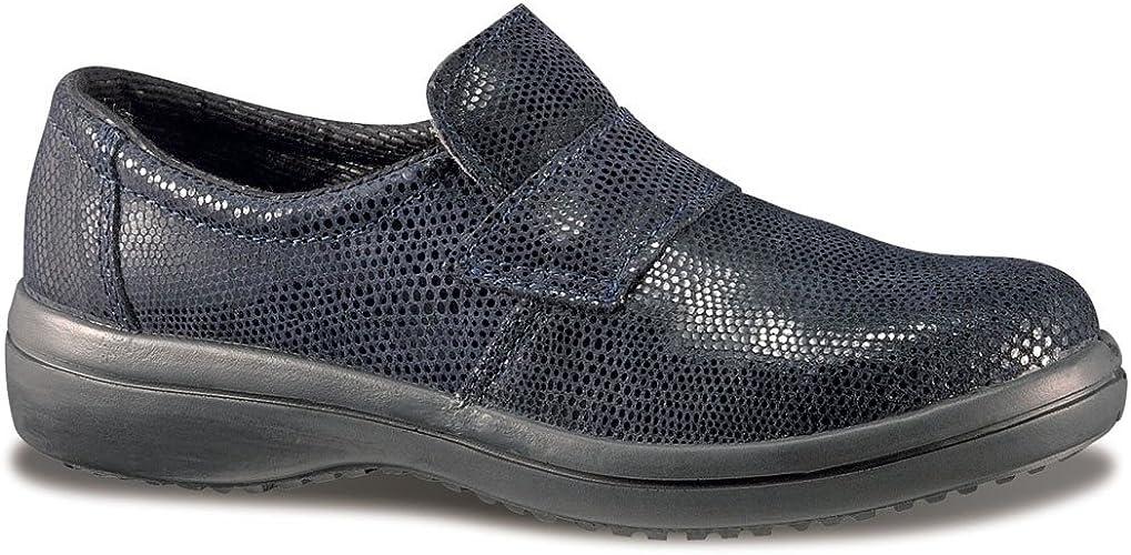 Chaussures de s/écurit/é pour femme Lemaitre