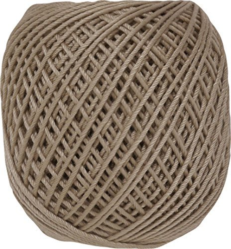 Olympus lace thread (thick count) Emmy grande (house) 25 g handball 3 ball set H 4 by Olempus made cord